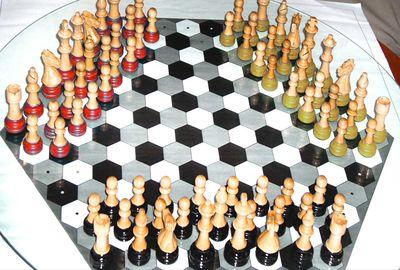 Приложение для решений шахматных задач задачи по геометрии равенство треугольников решение